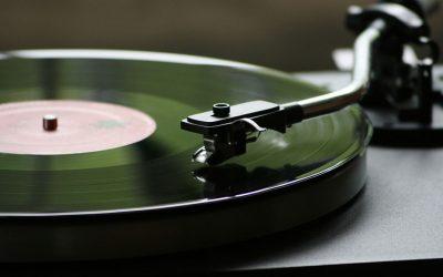 2 Consejos para utilizar el sonido como un beneficio para la salud