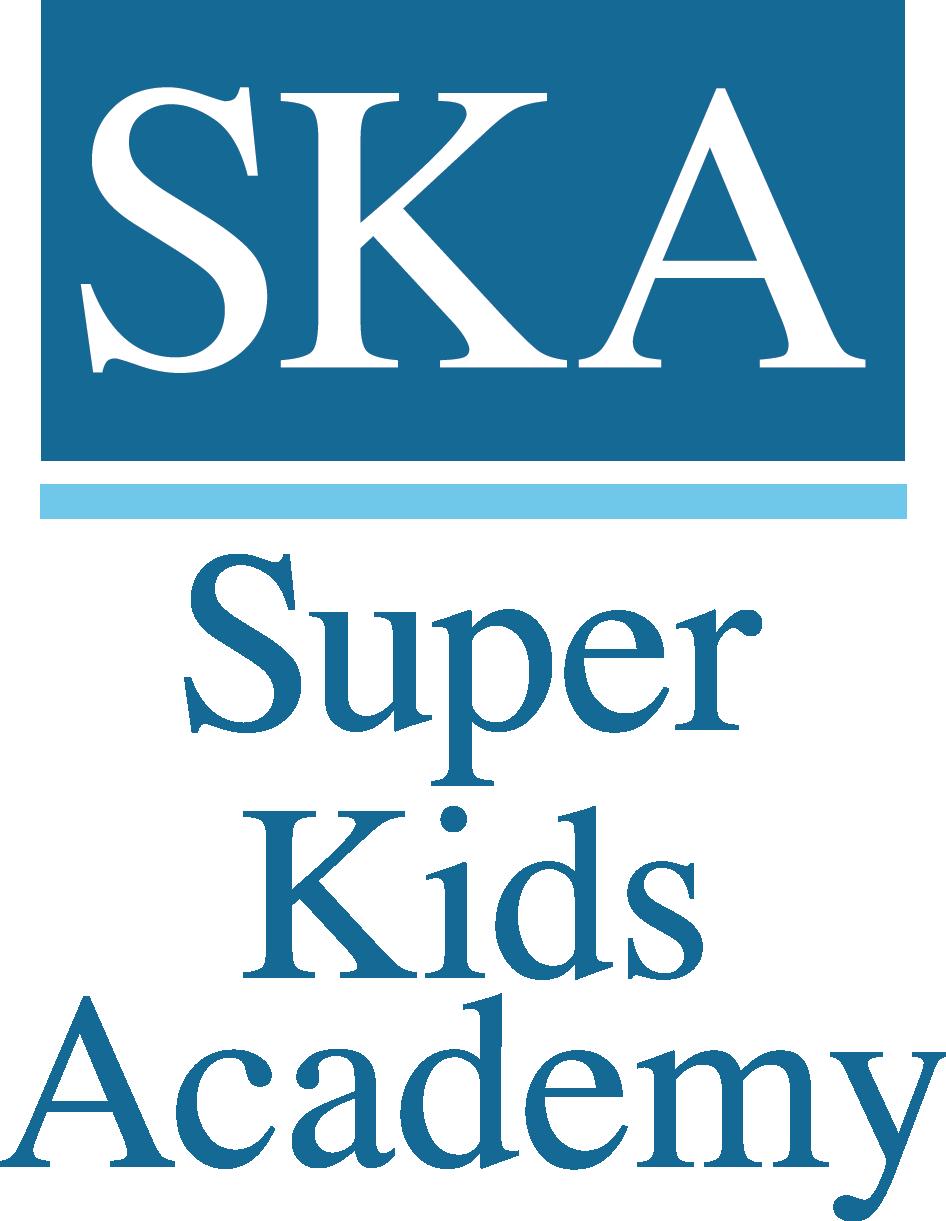 SKA Daycare - phonemicintelligence
