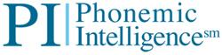 phonemicintelligence